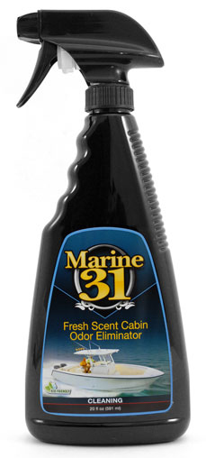 Marine_31_Fresh_Scent_Cabin_Odor_Eliminator_011