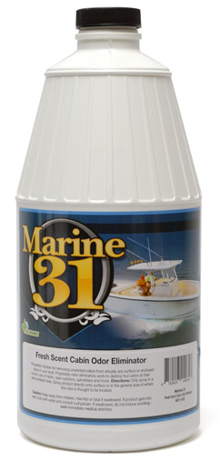 Marine_31_Fresh_Scent_Cabin_Odor_Eliminator_031