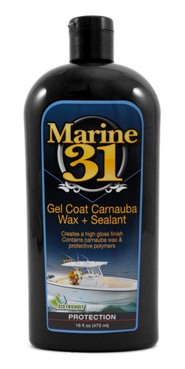 Marine_31_Gel_Coat_Carnauba_Wax_Plus_Sealant_011