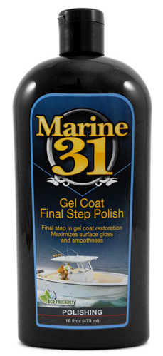 Marine_31_Gel_Coat_Final_Step_Polish_011
