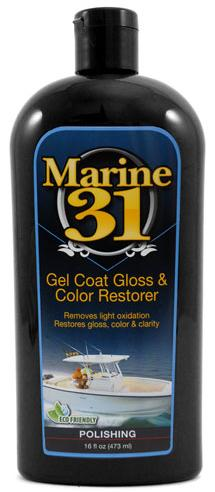 Marine_31_Gel_Coat_Gloss_and_Color_Restorer_16oz1