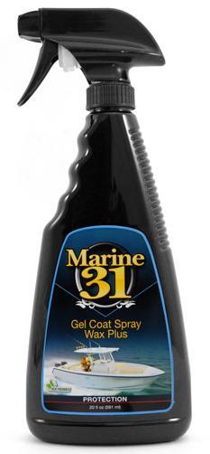 Marine_31_Gel_Coat_Spray_Wax_Plus_011