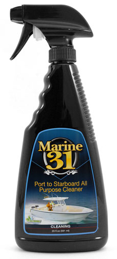 Marine_31_Port_to_Starboard_All_Purpose_Cleaner_011