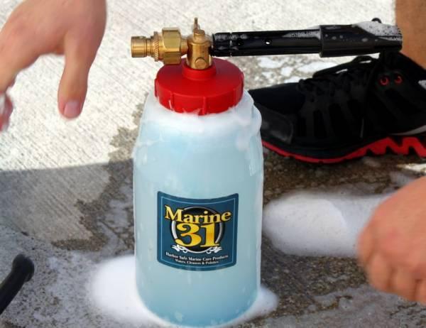 Marine_31_Foam_Gun_0071
