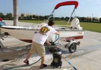 Marine_31_Boat_Washing_0141.jpg