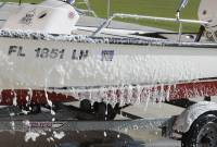 Marine_31_Boat_Washing_0171.jpg