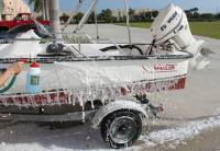 Marine_31_Boat_Washing_0191.jpg