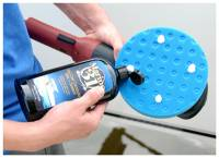 Marine_31_Gel_Coat_Carnauba_Wax_Plus_Sealant_021.jpg