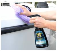 Marine_31_Gel_Coat_Spray_Wax_Plus_021.jpg