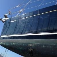 47_Sail_Boat_001.jpg