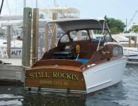 boat-name.jpg