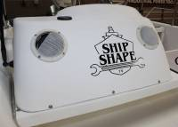 Ship_Shape_Console_001.jpg