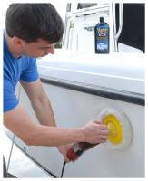 Marine31_Gel_Coat_Heavy_Cut_Oxidation_Cleaner.jpg
