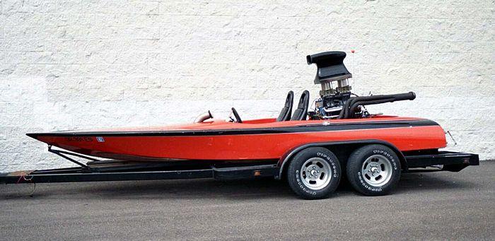 Drag boat seats for sale johannesburg