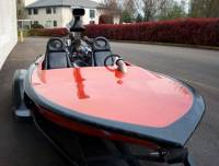 1970_Sanger_V_-Drive-Drag_Boat_003.jpg