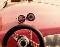 1970_Sanger_V_-Drive-Drag_Boat_011.jpg