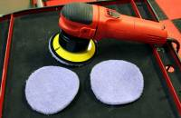 Thin_Purple_Foamed_Wool_pads_001.jpg