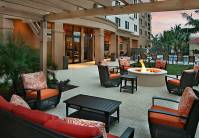 Marriott_Courtyard_Stuart_Florida_001.jpg