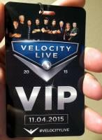 2015_Velocity_Live_001.jpg