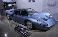 1967_Ford_GT40_001.jpg