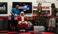 2016_Autogeek_Christmas_Party024.jpg