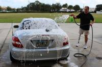 Christmas_Car_Wash_001.jpg