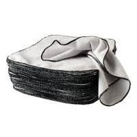 griots-garage-multi-purpose-utility-towels-50-pack-1.jpg