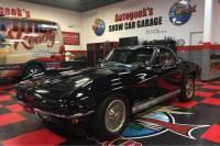 1964_Corvette_001.jpg