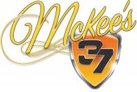McKees_37_000.jpg