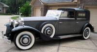 1933_Rolls_Royce_Phantom_II_Town_Car_001.jpg