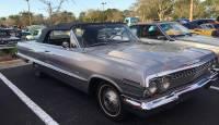 1963_Impala_Convert_001.jpg