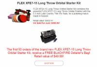 flex-xfe-2.jpg