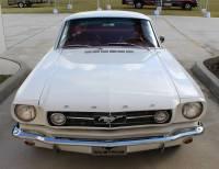 1965_Mustang_FB_001.jpg