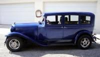 1931_Chrysler_Streetrod_001.jpg