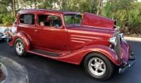 1934_Chevy_Master_Deluxe_001.jpg