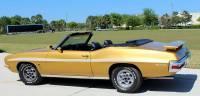 1972_GTO_Gold_001.jpg