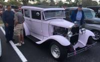 1930_Ford_Model_A_001.JPG