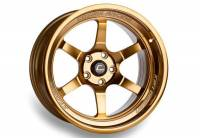 Cosmis_Racing_Wheels_Hyper_Bronze_000.jpg