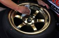 Cosmis_Racing_Wheels_Hyper_Bronze_004.JPG