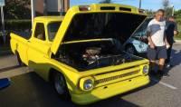 1964_Yellow_CT_001.JPG