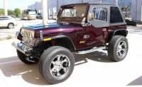 1995_Jeep_1.JPG
